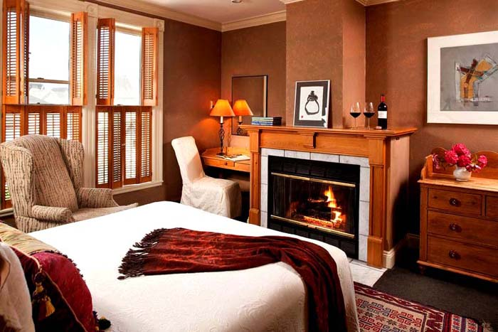 hotel rooms with fireplaces image fireplace and kitchen shigotono1 com rh shigotono1 com hotel rooms with fireplaces in florida hotel rooms with fireplaces in wisconsin
