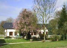 Bnb chambres D'Hotes Normandie